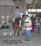 Maggie Stephanie & Lucky.JPG