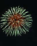 2004_0701_Fireworks