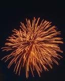 2004_0701_Fireworks2