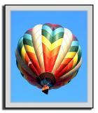 ballon003 copy.jpg