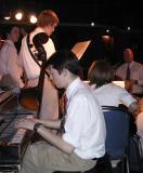 2003_02_12 Jazzworks