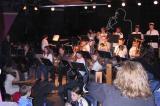 2003_03_13 Jazzworks