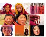 Tibet cards