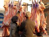 Good meat huh