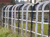 low res fence.jpg