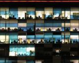 offices crop copy.jpg
