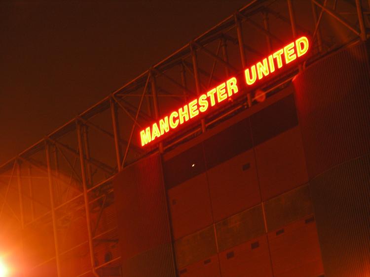 united1.jpg