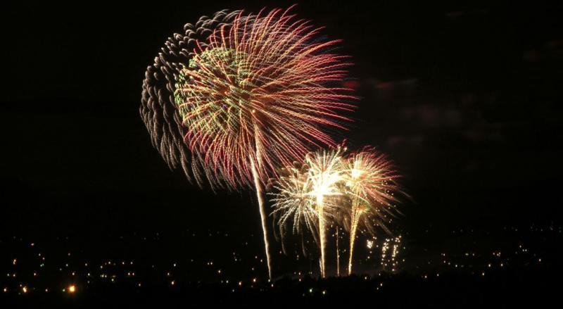 fireworks Coolpix 8700 Pocatello DSCN4922.jpg