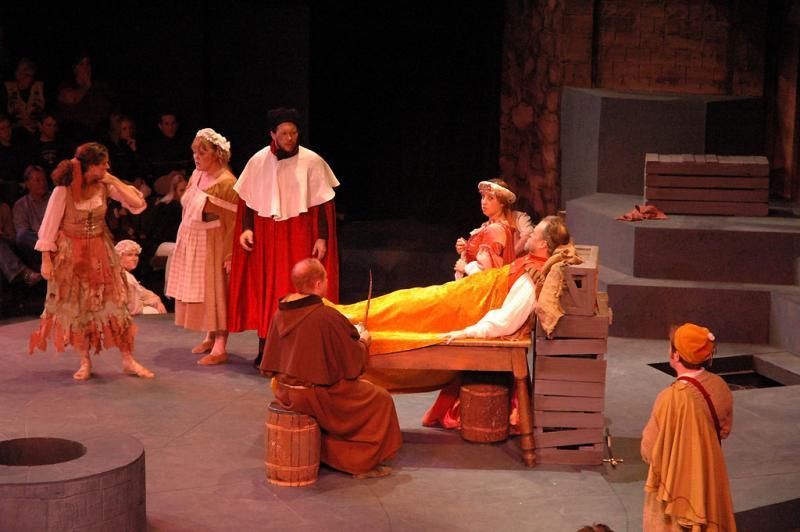Theater ISU DSC_0161.jpg