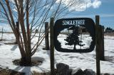 Chad Skagg's Singletree Ranch Sign, Chubbuck DSC_3260.jpg