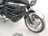 Emilio's new GL1800