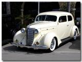 1937 Nash Lafayette 400 - Click on image for more info