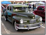 1947 Nash - Click on photo for more info