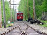 Fox River Trolley Museum 380.jpg