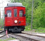 Fox River Trolley Museum 390.jpg