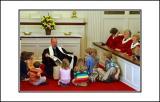 hank_with_children
