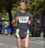 Murten-Fribourg Lauf 2004
