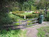 Zaanse Schans Park