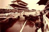Porsche 917, Winner 24h Le Mans 1970