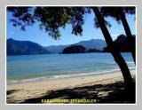Trenggalek Ponorogo Beaches