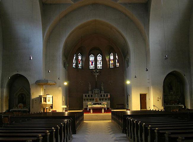 Ottakringerkirche