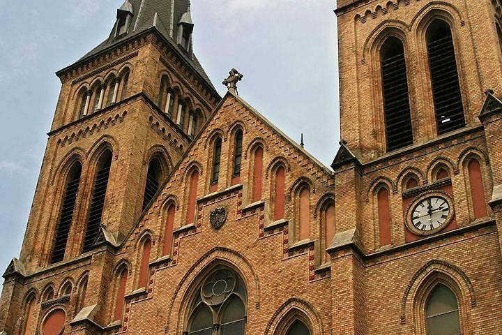 Familienkirche