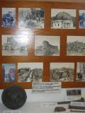 Haiti Museum
