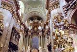 Peterskirche, Wien