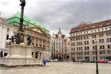 Am Hof, Vienna