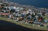 South Perth Esplanade