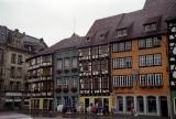Andreasstraße, Erfurt