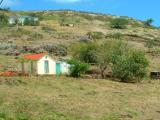 Baie Malgache