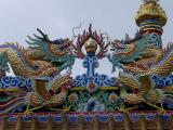 Ben Tou Gu Temple