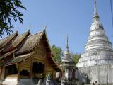 Wat Phra Sihing