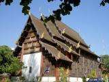 Wat Puntao