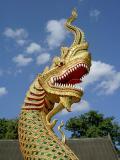 Wat Doi Ngam Meung