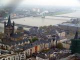 View from Kölner Dom south tower DSC03525.jpg