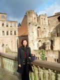 The Schloss DSC03637.jpg