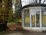 Glass Pavilion, Hellbrunn Castle, The Original Sound of Music Tour DSC04226.jpg
