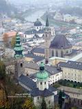 View of Salzburg from Festung Hohensalzburg DSC04322.jpg