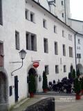 Festung Hohensalzburg DSC04346.jpg