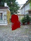 Mozarts Wohnhaus DSC04375.jpg