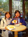 Breakfast DSC03839.jpg