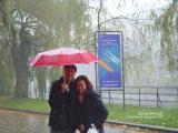 On the way to Deutsches Museum DSC03901.jpg