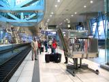 Fernbahnhof (by So)  IMG_0956.jpg