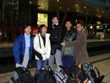 Fernbahnhof, The backpackers and their backpacks DSCN2469.jpg