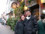Heidelberg DSCN2741.jpg