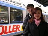 München DSCN2856.jpg