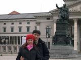 München DSCN3029.jpg