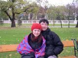 Stadtpark, Wien DSCN3418.jpg